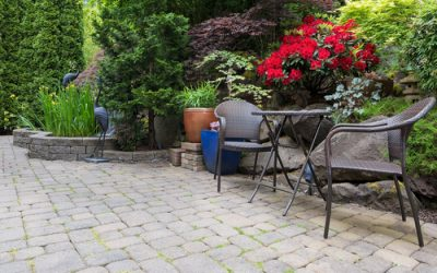 Landscape Plan – Choosing The Right Plants And Features To Accomplish The Look You Want