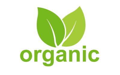 4 Reasons Why Organic Lawn Care Is Catching On